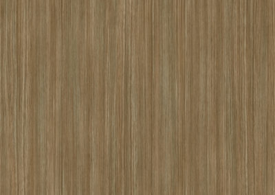TAPIFLEX EXCELLENCE, ALLOVER WOODBROWN - 25018012