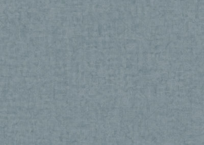 TAPIFLEX EXCELLENCE - KRAFT COOL GRAY - 25014013