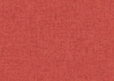 TAPIFLEX EXCELLENCE - KRAFT RED - 25014004
