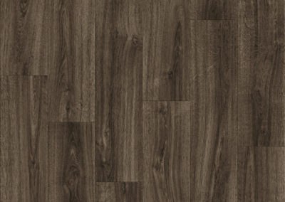 TAPIFLEX EXCELLENCE, LONG MODERN OAKBROWN - 25018007