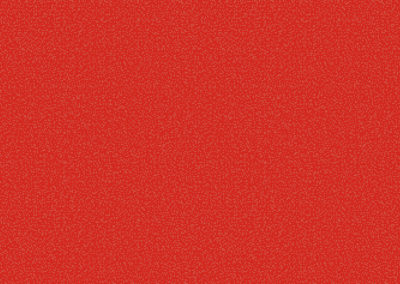 TAPIFLEX EXCELLENCE - MATRIX 2 RED -25012148