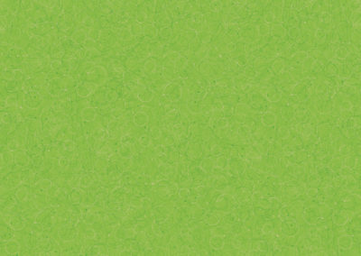 TAPIFLEX EXCELLENCE - SKETCH GREEN - 25012025