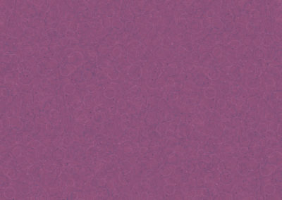 TAPIFLEX EXCELLENCE - SKETCH PURPLE - 25012026