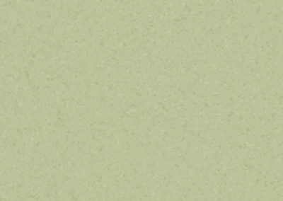 eclipse-light-olive-green-0769