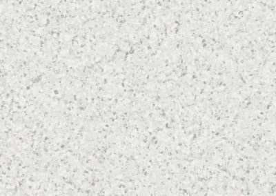 eclipse-light-pure-grey-0038