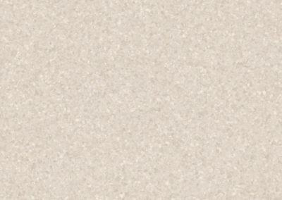eclipse-md-cool-beige-0970