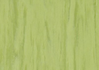 standard-lime-0922